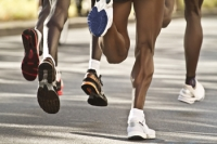 Simple Ways to Help Reduce Running Injuries